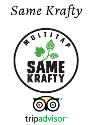 logo Same Krafty